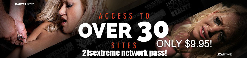 21 Sextreme Discount: Was $29.95, Now Only $9.95 Month, Save $20!